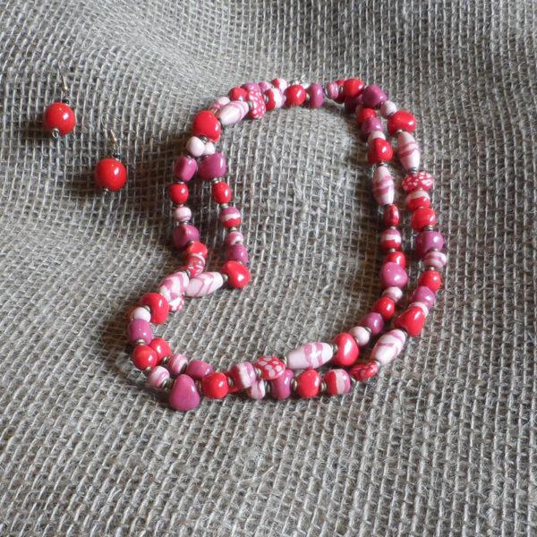Kenya-kazuri-bead-jewellery
