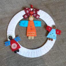 AW1-handmade-felt-angels-on-lacy-wreath-for-sale-bazaar-africa