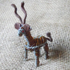 Beaded-3D-antelope-kudu