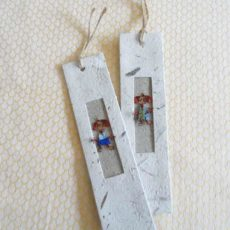 BMK-recycled-little-people-bookmarks-for-sale-bazaar-africa