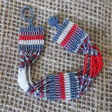 BcASnr-Multi-strand-narrow-seed-bead-Zulu-bracelet-for-sale-bazaar-africa