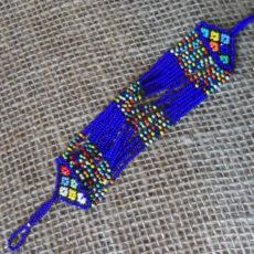 BcASweb-Multi-strand-wide-seed-bead-Zulu-bracelet-for-sale-bazaar-africa