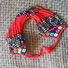 BcASwer-Multi-strand-wide-seed-bead-Zulu-bracelet-for-sale-bazaar-africa