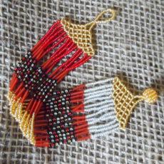 BcASwrgM-Multi-strand-wide-seed-bead-Zulu-bracelet-for-sale-bazaar-africa