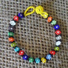 BcBAd-daisy-bracelets-for-sale-bazaar-africa.