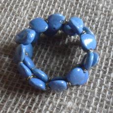 BcKab-Kenya-kazuri-bead-bracelets-for-sale-bazaar-africa