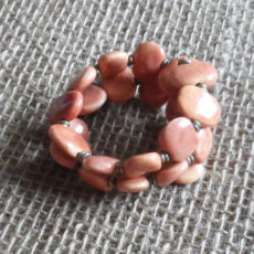 BcKpb-Kenya-kazuri-bead-bracelets-for-sale-bazaar-africa