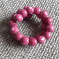 BcKplp-Kenya-kazuri-bead-bracelets-for-sale-bazaar-africa