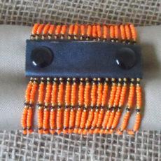 BcMo-Maasai-bead-leather-bracelet-for-sale-bazaar-africa