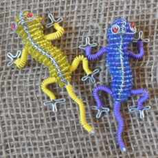 Beaded-3D-small-lizard