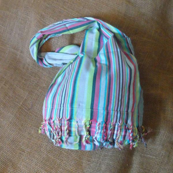 Bkg-Kenyan-cotton-kikois-handbags-for-sale-bazaar-africa