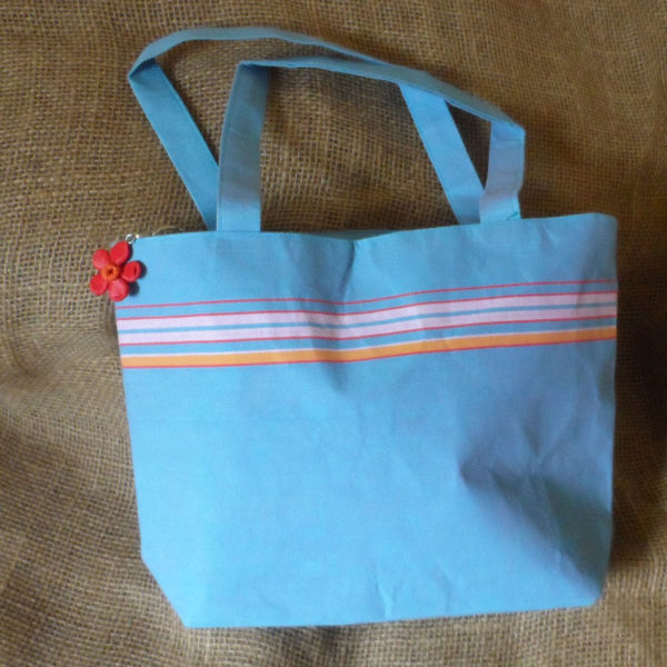 Bkkb-Kenyan-cotton-kikois-handbags-blue-for-sale-bazaar-africa