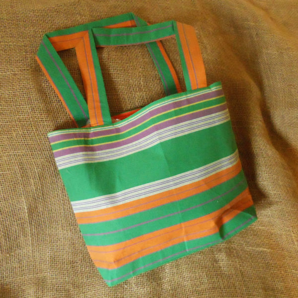 Bkkldg-Kenyan-cotton-kikois-beach-bags-green-for-sale-bazaar-africa