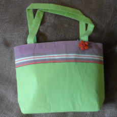 Bkklg-Kenyan-cotton-kikois-handbags-lime-for-sale-bazaar-africa.