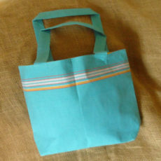 Bkklt-Kenyan-cotton-kikois-beach-bags-blue-for-sale-bazaar-africa