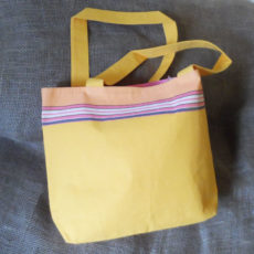 Bkkly-Kenyan-cotton-kikois-beach-bags-yellow-for-sale-bazaar-africa