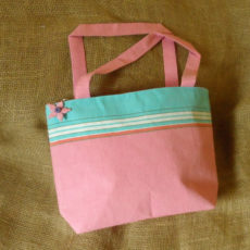 Bkkp-Kenyan-cotton-kikois-handbags-pink-for-sale-bazaar-africa