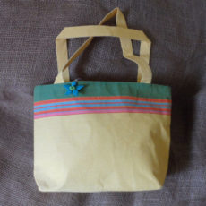 Bkky-Kenyan-cotton-kikois-handbags-yellow-for-sale-bazaar-africa