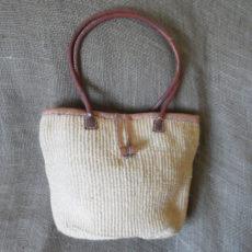 Bkn-Kenyan-kiondo-handbag-natural-handmade-of-sisal-and-leather-handles-from-Kenya-for-sale-bazaar-africa