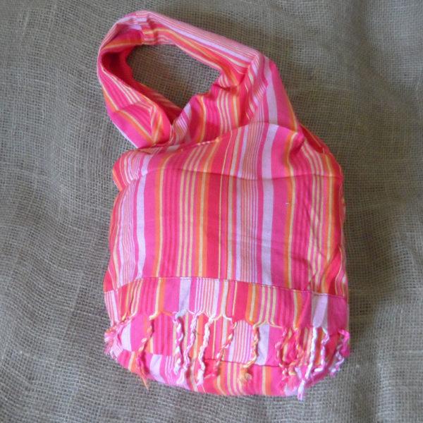 Bkp-Kenyan-cotton-kikois-handbags-for-sale-bazaar-africa
