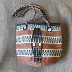 Bks12-Kenyan-kiondo-handbag-handmade-of-sisal-with-leather-handles-for-sale-bazaar-africa