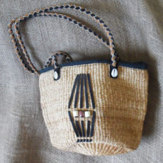 Bks3-Kenyan-kiondo-handbag-handmade-of-sisal-with-leather-handles-for-sale-bazaar-africa