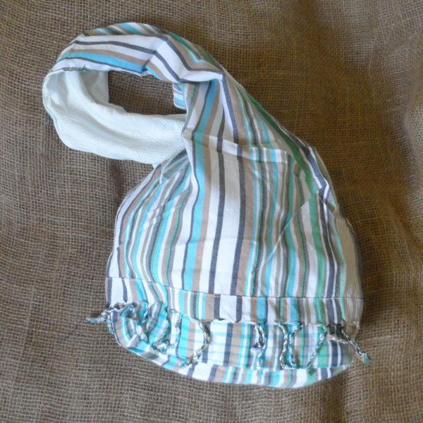 Bkt-Kenyan-cotton-kikois-handbags-for-sale-bazaar-africa