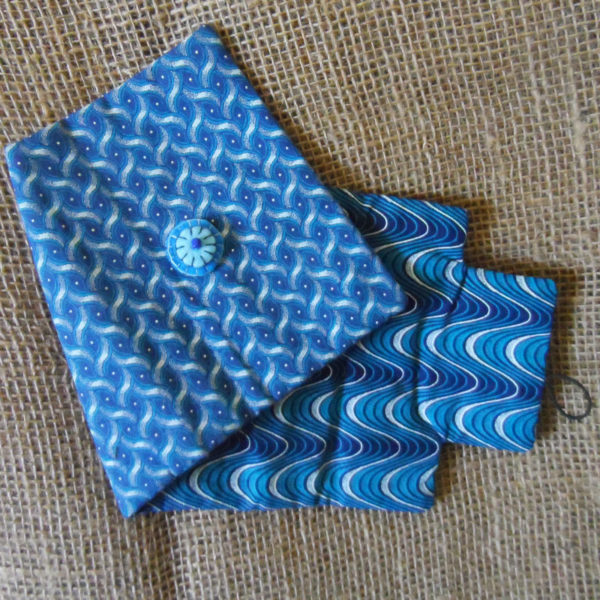 CCZb-Caferiere-covers-Shwe-Shwe-fabric-handmade-felt-fastening-for-sale-bazaar-africa