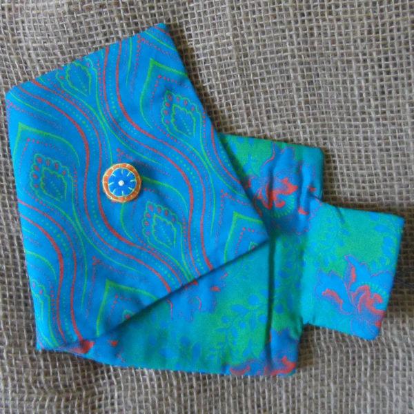CCZj-Caferiere-covers-Shwe-Shwe-fabric-handmade-felt-fastening-for-sale-bazaar-africa