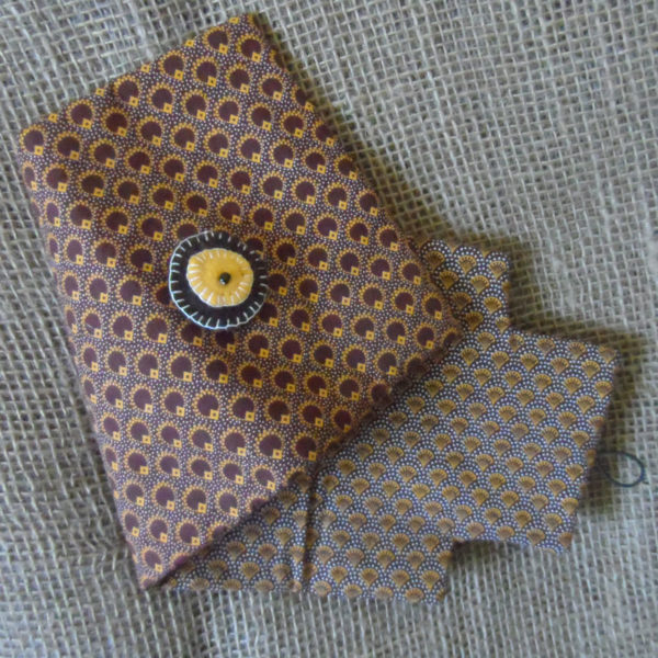 CCZm-Caferiere-covers-Shwe-Shwe-fabric-handmade-felt-fastening-for-sale-bazaar-africa