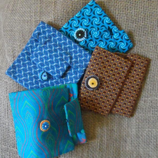 Caferiere-covers-Shwe-Shwe-fabric-handmade-felt-fastening-for-sale-bazaar-africa
