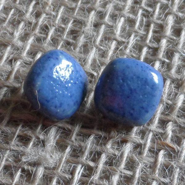 EaKab-Kenya-kazuri-bead-earrings-for-sale-bazaar-africa