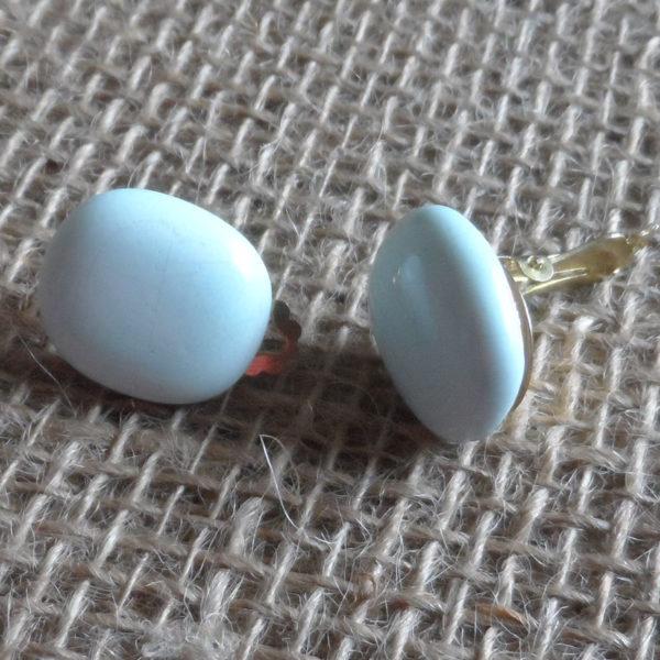 EaKaq-Kenya-kazuri-bead-earrings-for-sale-bazaar-africa
