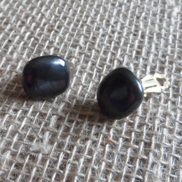 EaKbc-Kenya-kazuri-bead-earrings-for-sale-bazaar-africa