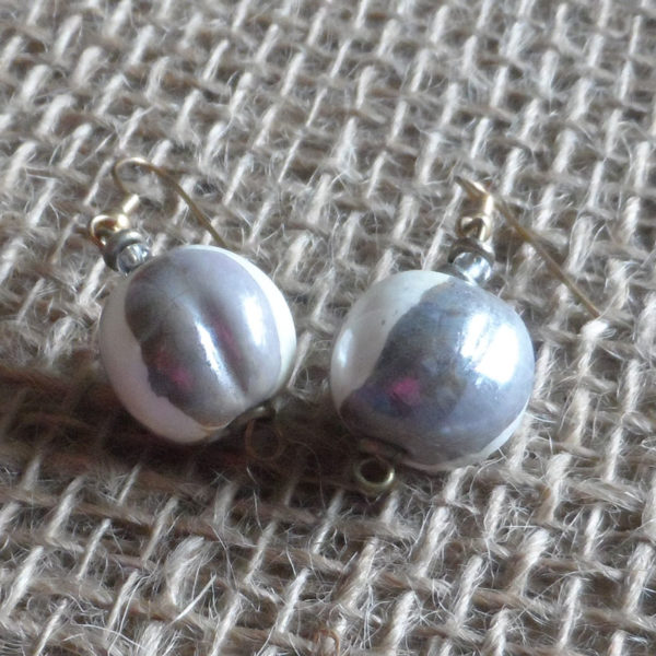 EaKbw15-Kenya-kazuri-bead-earrings-for-sale-bazaar-africa