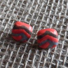 EaKcgs-Kenya-kazuri-bead-earrings-for-sale-bazaar-africa