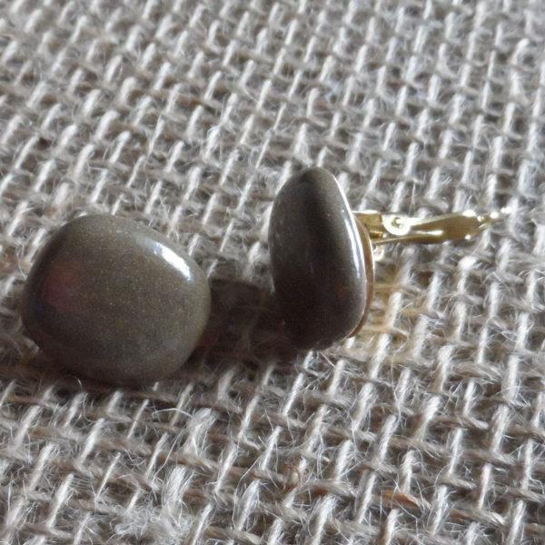 EaKdbc-Kenya-kazuri-bead-earrings-for-sale-bazaar-africa