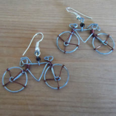 EaKickbk-bicycle-earrings-for-sale-bazaar-africa.