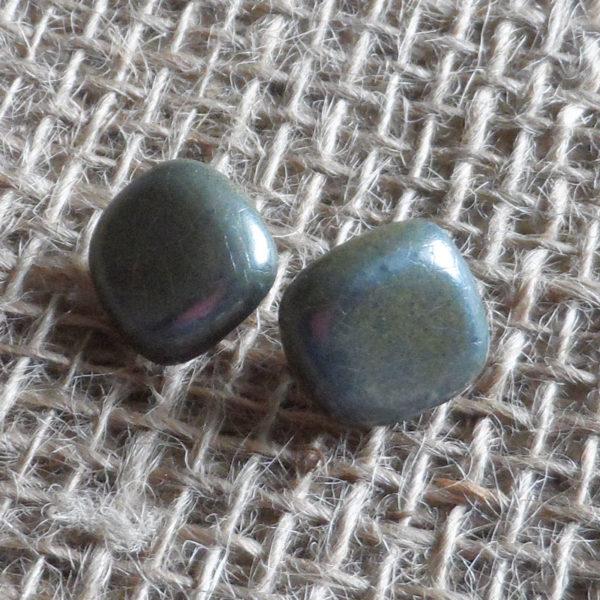 EaKpew-Kenya-kazuri-bead-earrings-for-sale-bazaar-africa