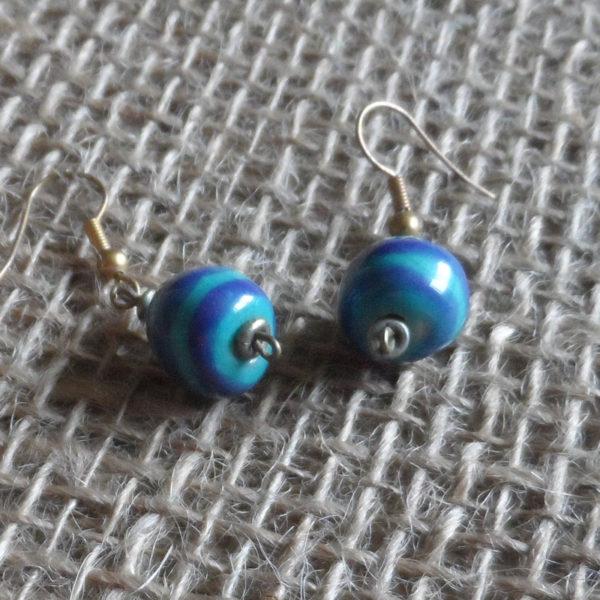 EaKpg1-Kenya-kazuri-bead-earrings-for-sale-bazaar-africa