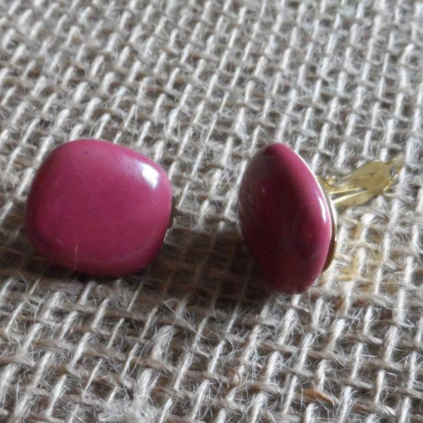 EaKrc-Kenya-kazuri-bead-earrings-for-sale-bazaar-africa