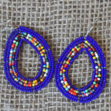 EaMrb-Maasai-bead-earrings-for-sale-bazaar-africa