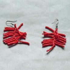 Eaisr-Beaded-Maasai-earrings-for-sale-bazaar-africa