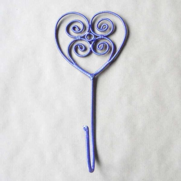 HkAShl-Hooks-telephone-wire-hearts-South-African-for-sale-bazaar-africa