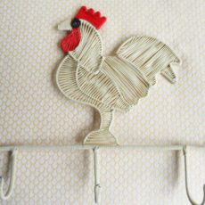 HkASr3-Hooks-telephone-wire-animals-rooster-South-African-for-sale-bazaar-africa