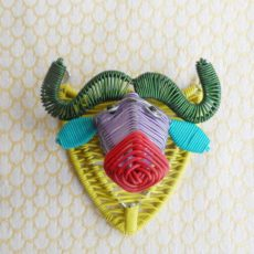 HkASthb-Hooks-telephone-wire-animals-buffalo-South-African-for-sale-bazaar-africa