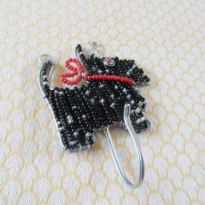 HkSsd-Hooks-beaded-animals-scottie-dog-South-African-for-sale-bazaar-africa