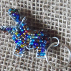 KY7h-keyring-beaded-hippo-wire-South-African-for-sale-bazaar-africa