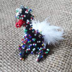KYRfo-funky-bead-ostrich-keyring-for-sale-bazaar-africa