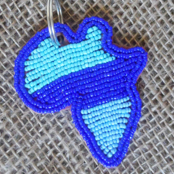 KYa1-Africa-beaded-key-fobs-map-for-sale-bazaar-africa